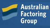 Australian Factoring Group