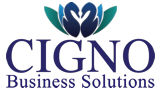 Cigno Business Loans