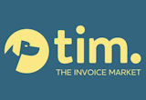 "The Invoice Market ""tim."