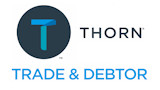 Thorn Trade & Debtor
